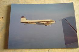 DC 3   DREAM AIRE  N64784 - 1946-....: Moderne