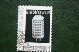 Eindhoven Persoonlijke Zegel Gestempeld / USED / Oblitere NEDERLAND / NIEDERLANDE - Niederlande