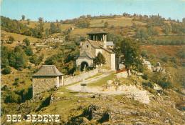 Cpsm     -   Bedene -  Gorges De La Seives        AA624 - France