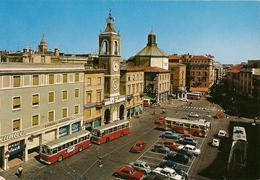 1-RIMINI-PIAZZA TRE MARTIRI(AUTOBUS) - Rimini