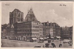 Neisse - Schlesien