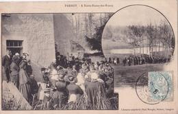 - 52 - PARNOT : A Notre Dame Des Ruaux - Sin Clasificación