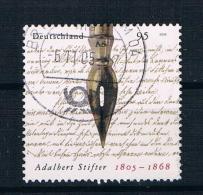 BRD/Bund 2005 Mi.Nr. 2490 Gestempelt - [7] Federal Republic