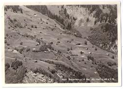 Weissenberge Ob MATT 1949 - GL Glaris