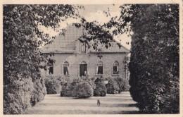 Ravels -  Villa Maria Ter Heide - Ravels