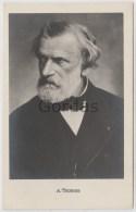 A. Thomas - Composer - Chanteurs & Musiciens