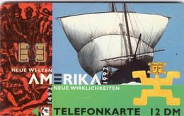 Auflage 2017 EURO Münz-Katalog Germany New 10€ Neue Numis-Briefe/Numisblätter/Banknoten Europa Coin Catalogue Leuchtturm - Phonecards