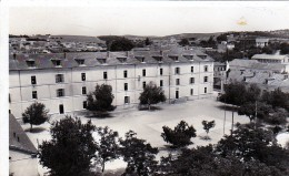 MASCARA  Caserne Soyer - Autres Villes