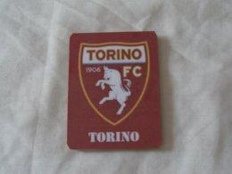 MAGNETE, CALAMITA - SCUDETTO TORINO F.C. CALCIO - LEGGI - Deportes