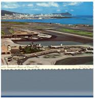 (2001) USA - Honolulu Airport - Aerodrome