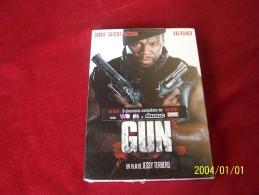 GUN - Policiers