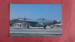 US Air Force Northrop F 89J  Scorpion==ref.2395. - 1946-....: Moderne