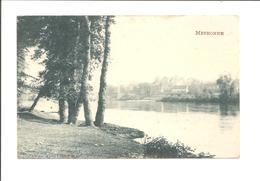Meyronne (Vue Générale) Lot France - Autres Communes
