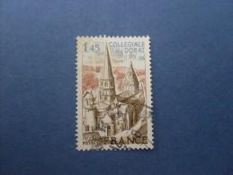 N° 1937 - France