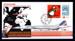 N°3778B BECASSINE PERSO ADHESIF SUR LETTRE LUXE COTE 140 EUROS TRES RARE - Frankreich