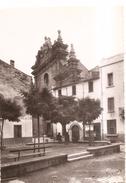 Ille Sur Tet Square Jean Amade - Autres Communes