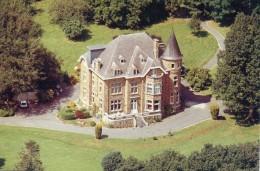 WEPION - La Source - België