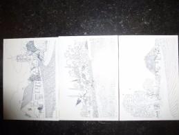 3 Pk Egem - Pittem   (Steven Wilsens) - Pittem