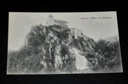 12- Kloster Säben Bei Klausen - Bolzano (Bozen)