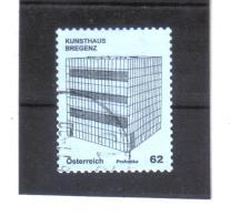 SMO1666   ÖSTERREICH  2011  Michl  2928  Used / Gestempelt Siehe ABBILDUNG - 1945-.... 2. Republik