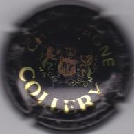 COLLERY N°3 - Zonder Classificatie