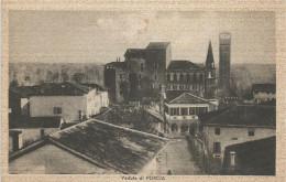 PORCIA VEDUTA - Udine