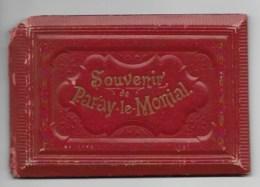 Souvenir De Paray Le Monial - Photos