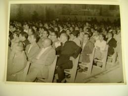 1959 LECCE  ARENA APOLLO  GIORNATICA OLIMPICA CELEBRAZIONE   SPORT LOTTO POLI MOLFETTA BARI - Sports