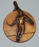 1969 - Torneo TENNIS A.R.C.A. - Sin Clasificación