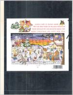 Belgium - BL.98 - XX/MNH - Blocks & Sheetlets 1962-....