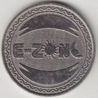 E-Zone Amusement Penning  (3884) - Otras Colecciones