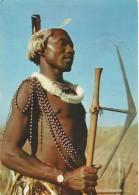 Swaziland  ( Voir Timbre - Swaziland