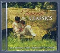 CD CLASSIQUE - REFLEXIONS - TITRES DIVERS - Klassik