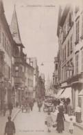 STRASBOURG -67- GRAND RUE - Strasbourg