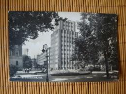 Breslau, Postscheckamt, Ungelaufen - Schlesien
