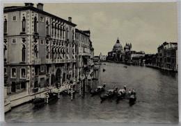 VENEZIA Venedig  (wohl 1950er) - Italie