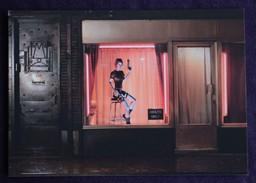 Lara Croft Sosie Prostitution Tomb Raider - Comics