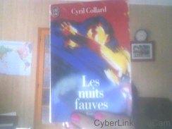 Les Nuits Fauves De Cyril Collard - Livres, BD, Revues