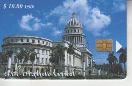 CUBA - - Cuba
