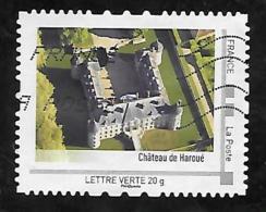 CHATEAU DE HAROUE - Collectors