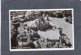 65505    Regno  Unito,  Alnwick Castle,  Northumberland,  NV - Inghilterra