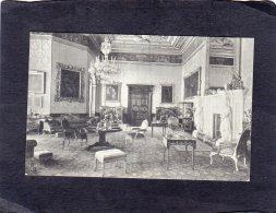 65506    Regno  Unito,  Alnwick Castle,  The Music Room,  NV - Inghilterra