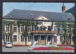 EUPEN HOTEL DE VILLE ( Auto VW Coccinelle ) - Eupen