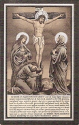 DP. MARIA MAREELS  - MECHELEN  1845-1900 - Religion & Esotericism