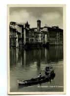 A 18737   -   Firenze  -  Case Di S.Jacopo  -  Foto - Firenze (Florence)