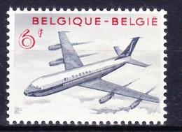 BELGIQUE 1959 YT N° 1113 ** - Belgique