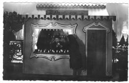 SALON DE L ENFANCE VILLAGE DES LILLIPUTIENS   DE GNIDLEY  ****    A SAISIR **** - Artistes