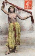 Femme Mauresque - Femmes