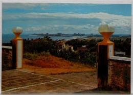 OLINDA  (wohl 1950er) - Ansichtskarten