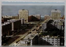 LE HAVRE  (wohl 1950er) - Ansichtskarten